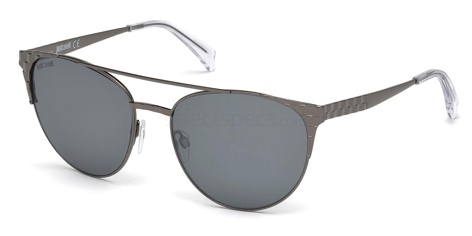 08C JC750S Sunglasses, Just Cavalli