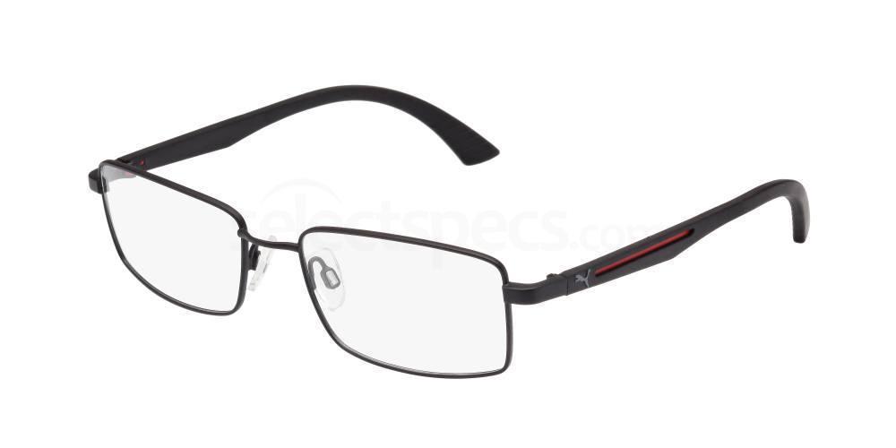 002 PU0019O Glasses, Puma