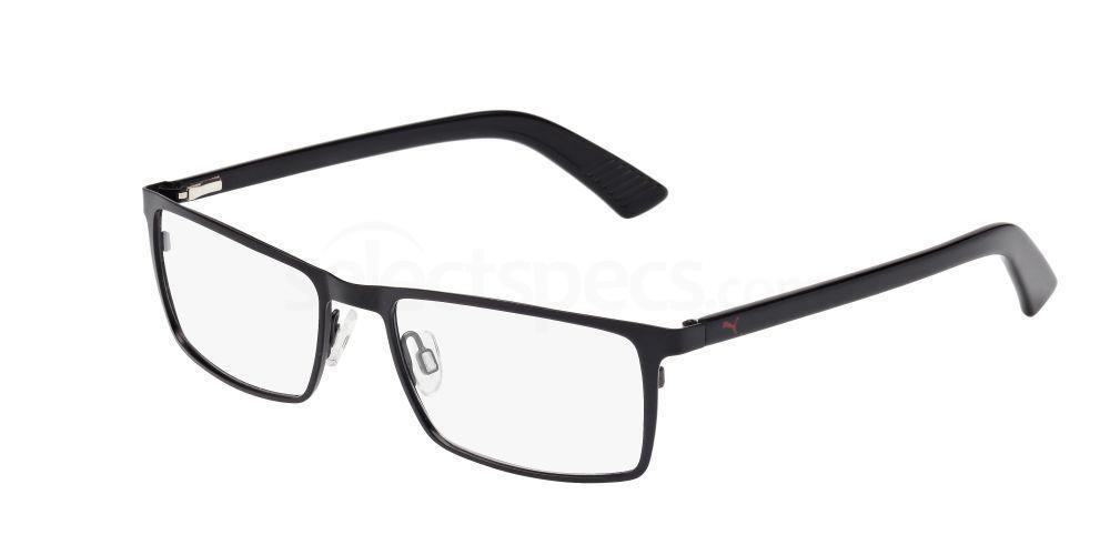 005 PU0027O Glasses, Puma