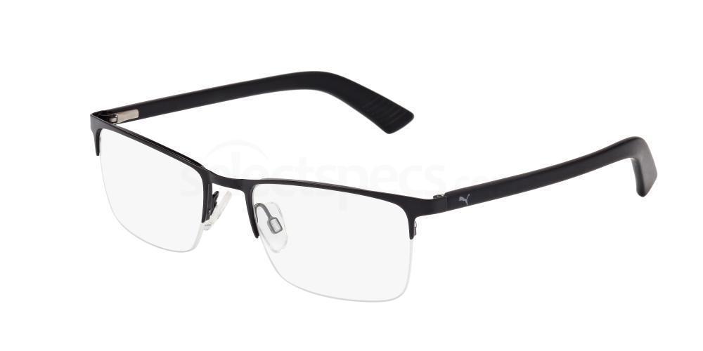 001 PU0028O Glasses, Puma