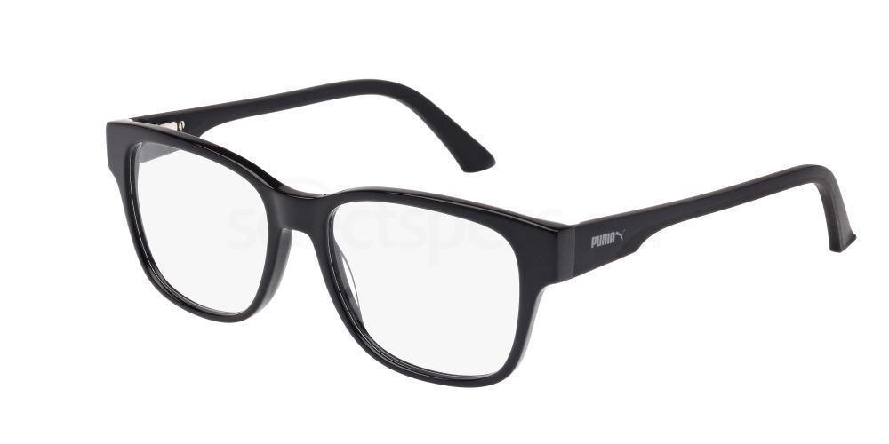 001 PU0030O Glasses, Puma