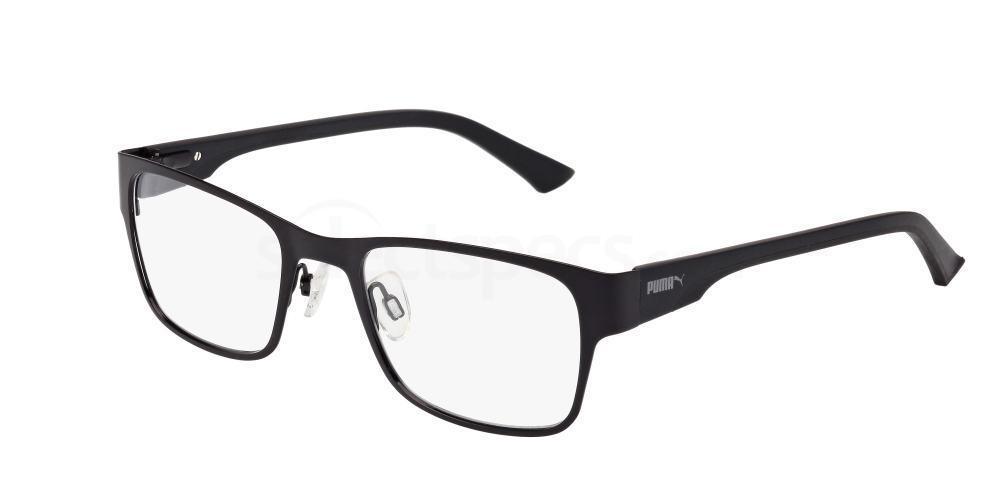 001 PU0032O Glasses, Puma