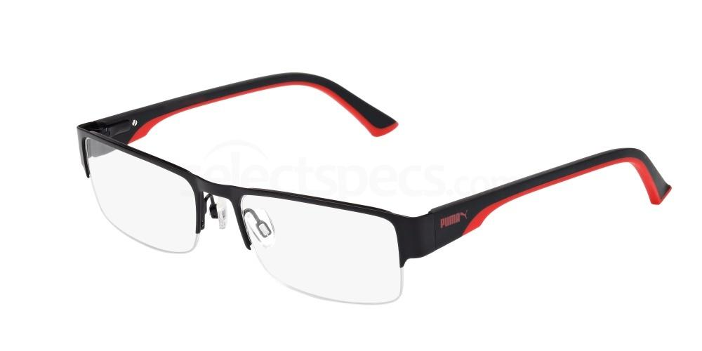 001 PU0033O Glasses, Puma