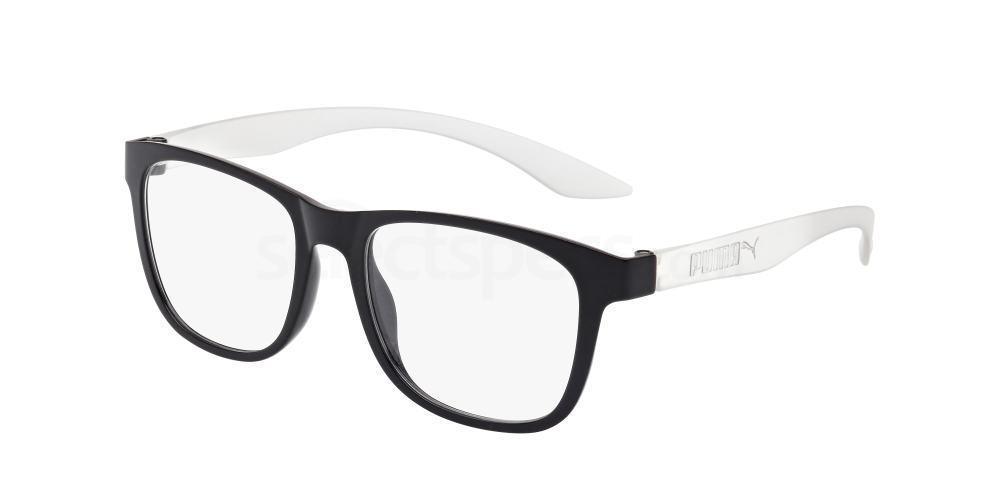 001 PU0034O Glasses, Puma