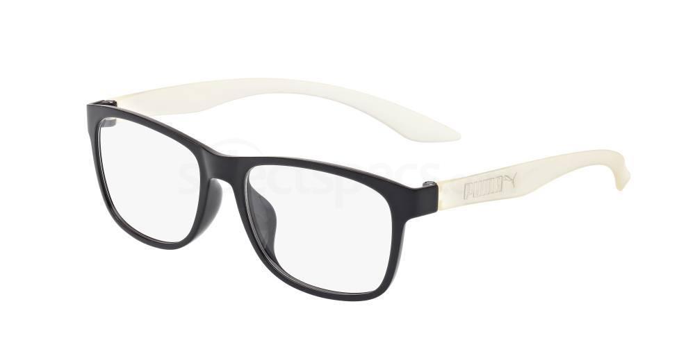 001 PU0034OA Glasses, Puma