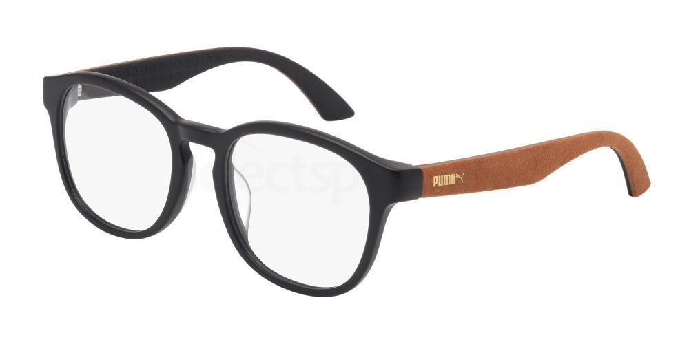 007 PU0043OA Glasses, Puma