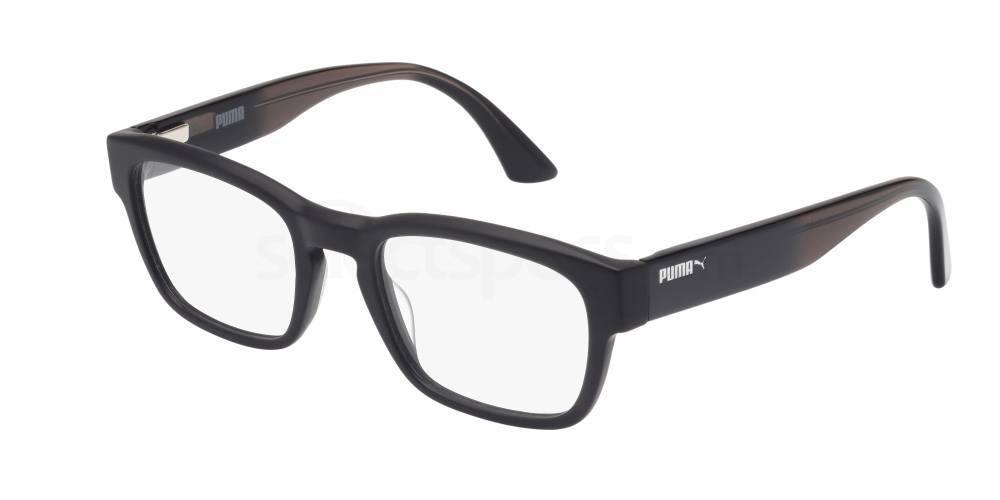 001 PU0045O Glasses, Puma