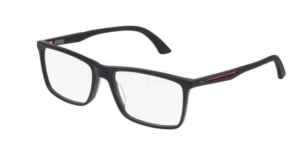 001 PU0046O Glasses, Puma