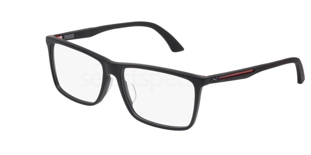 001 PU0046OA Glasses, Puma