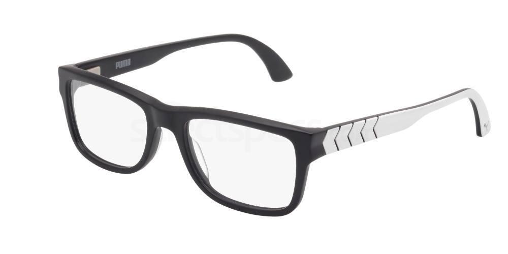 001 PU0047O Glasses, Puma