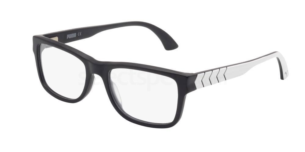 007 PU0047O Glasses, Puma