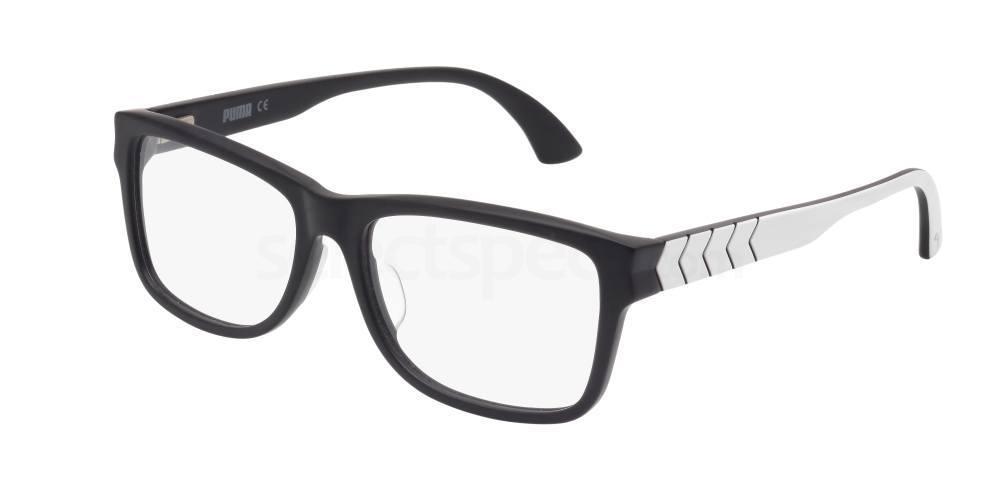 007 PU0047OA Glasses, Puma