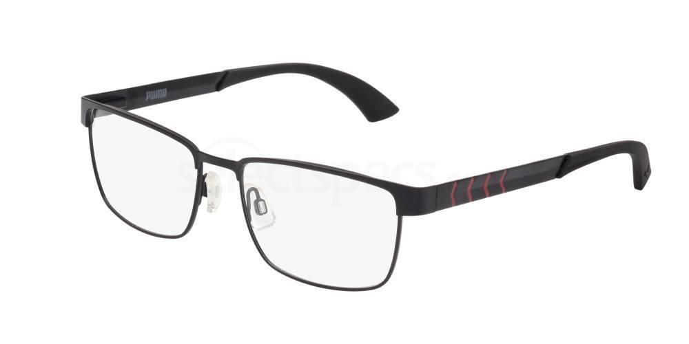 001 PU0050O Glasses, Puma