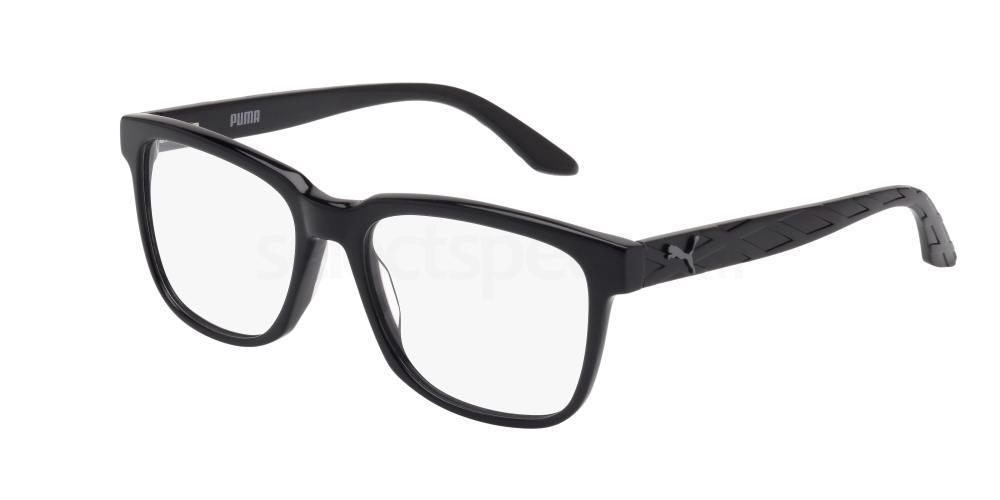 001 PU0051O Glasses, Puma