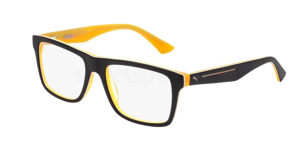 001 PU0052O Glasses, Puma