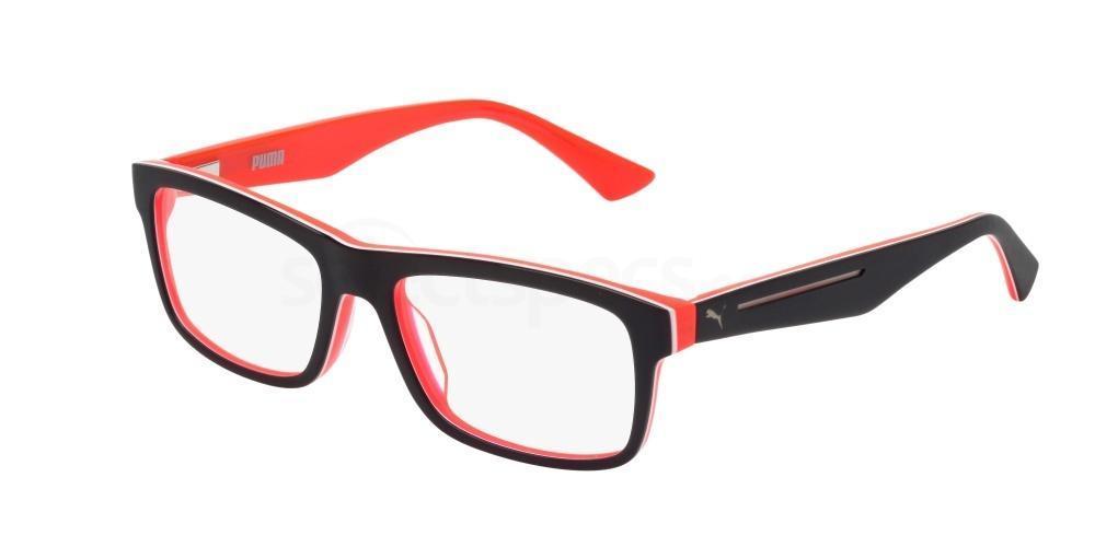 001 PU0053O Glasses, Puma