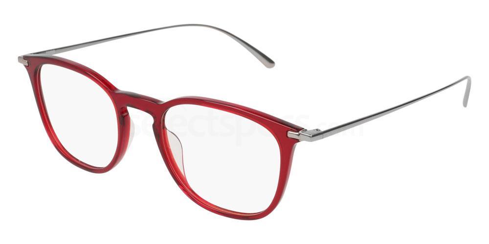 002 PU0139O Glasses, Puma