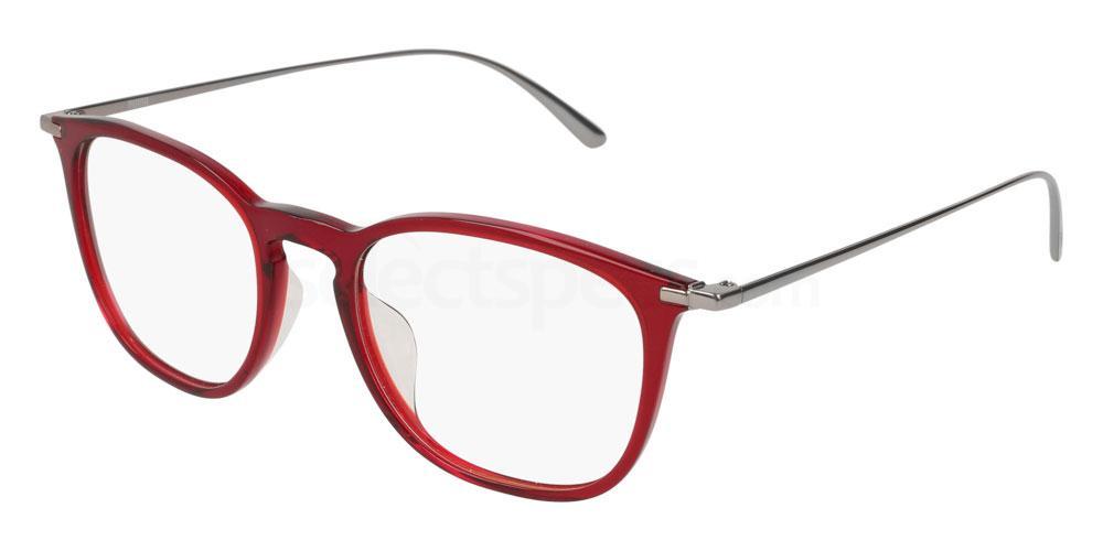 002 PU0139OA Glasses, Puma