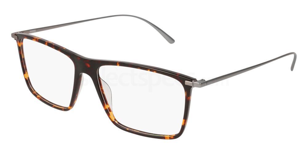 005 PU0140O Glasses, Puma