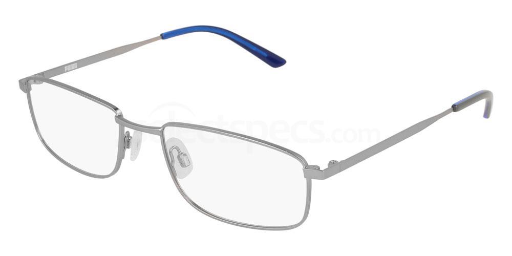 001 PU0178O Glasses, Puma