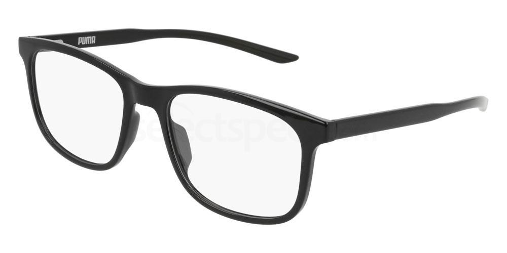 001 PU0184O Glasses, Puma