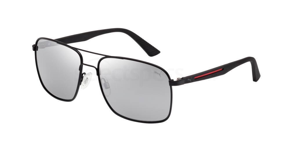 001 PU0006S Sunglasses, Puma