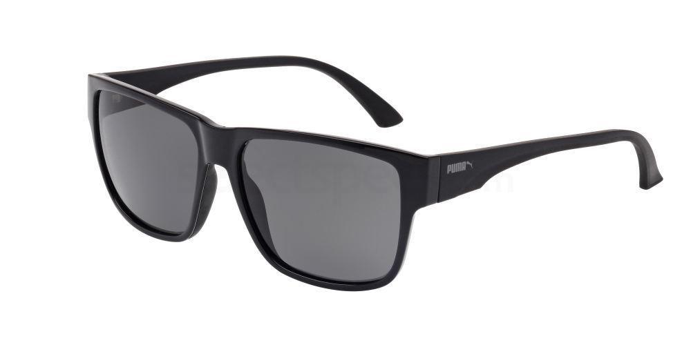 001 PU0014S Sunglasses, Puma