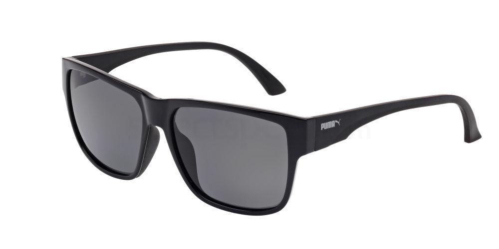 001 PU0014SA Sunglasses, Puma