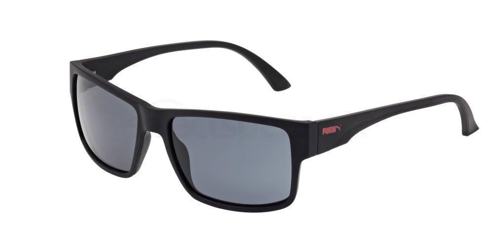 001 PU0015S Sunglasses, Puma