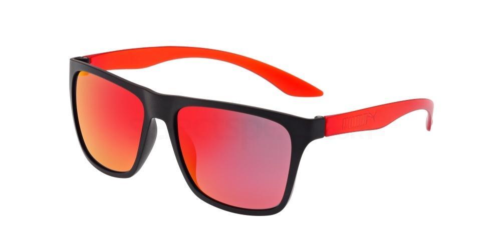 001 PU0017S Sunglasses, Puma