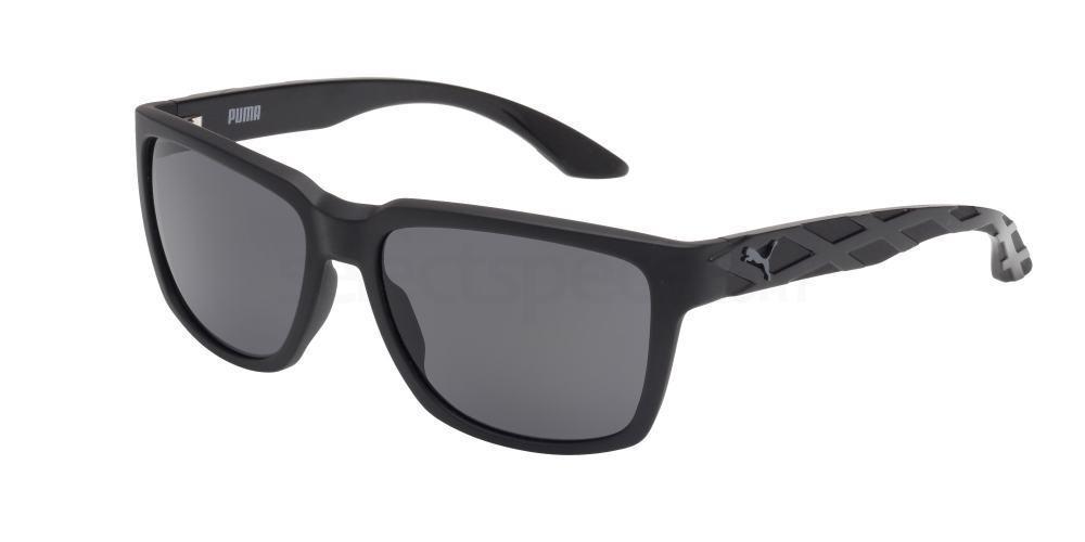 001 PU0037S Sunglasses, Puma