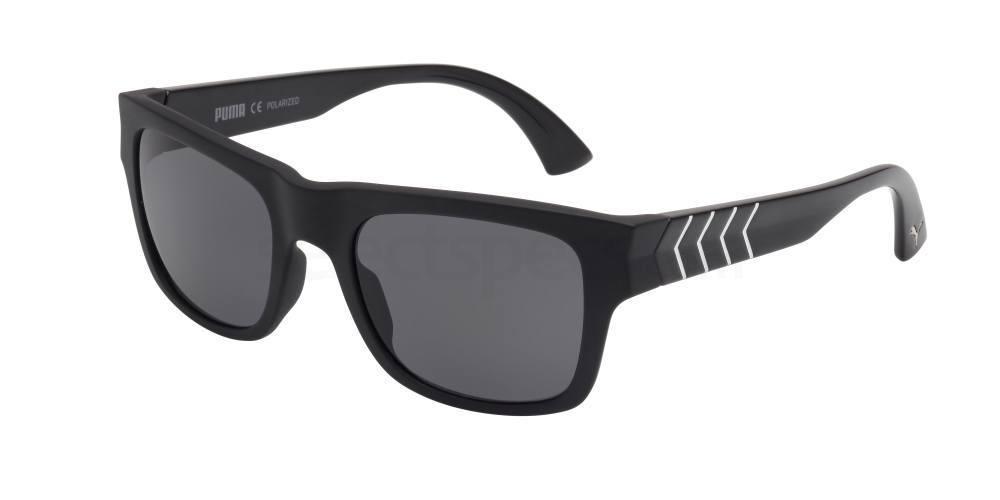 001 PU0038SA Sunglasses, Puma