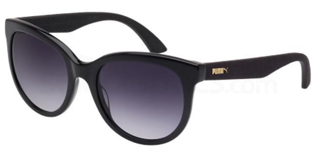 001 PU0041S Sunglasses, Puma