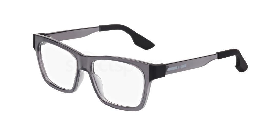 001 MQ0015O Glasses, McQ