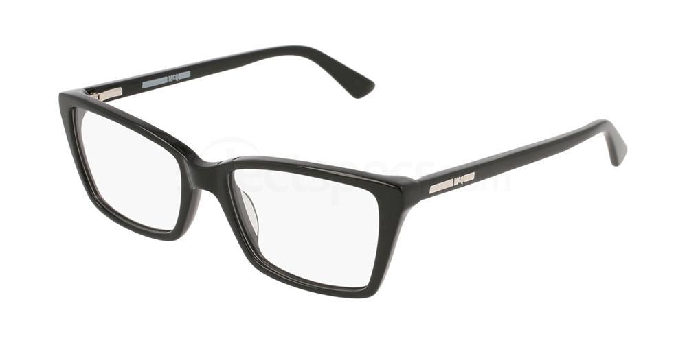 001 MQ0111OP Glasses, McQ