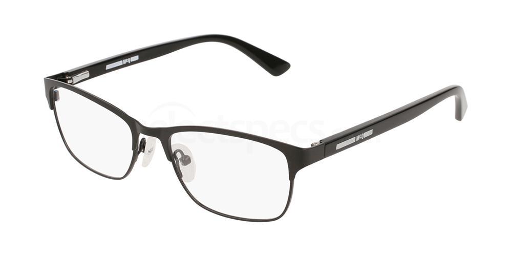 001 MQ0118OP Glasses, McQ