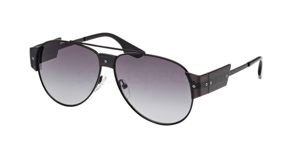 valentines gift guide sunglasses for him