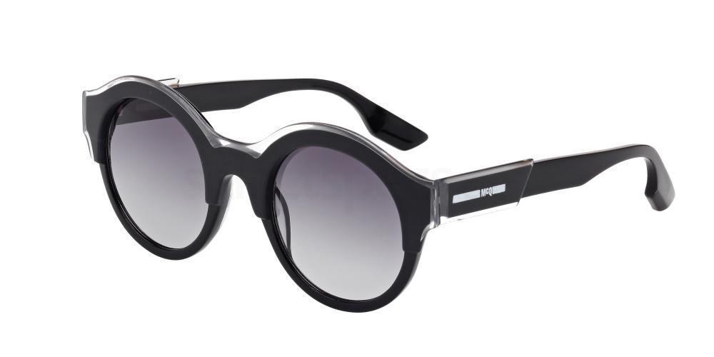001 MQ0003S Sunglasses, McQ