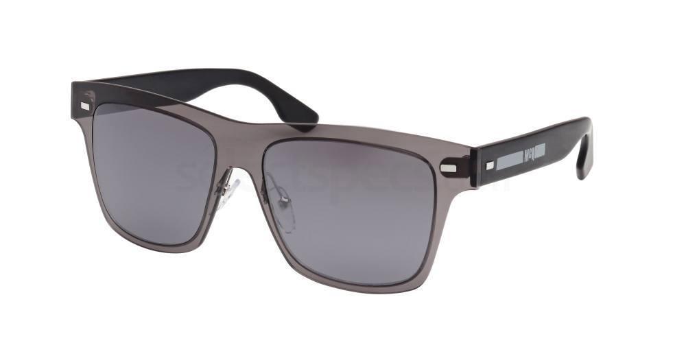 001 MQ0008S Sunglasses, McQ