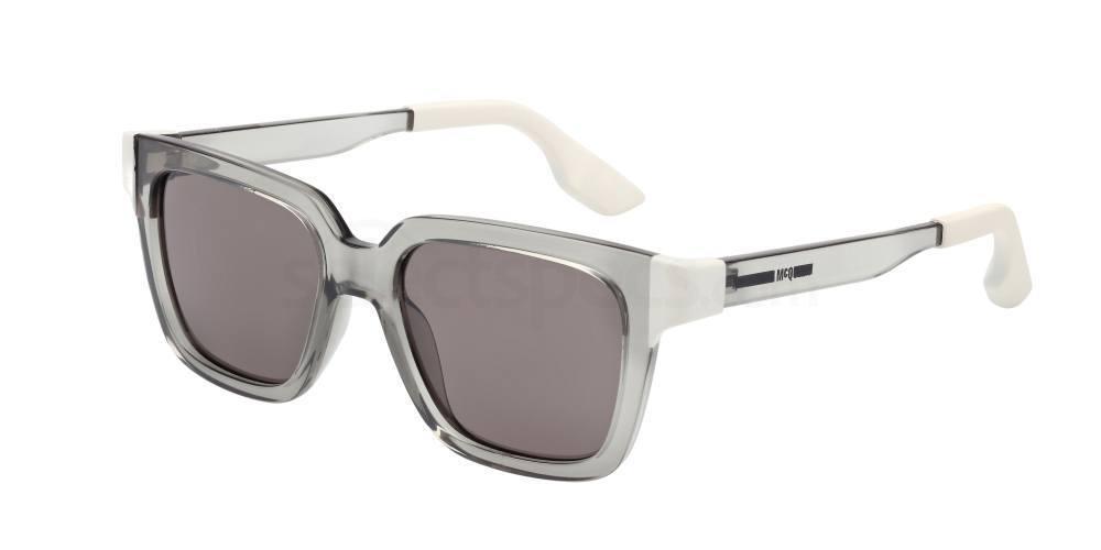 001 MQ0014S Sunglasses, McQ