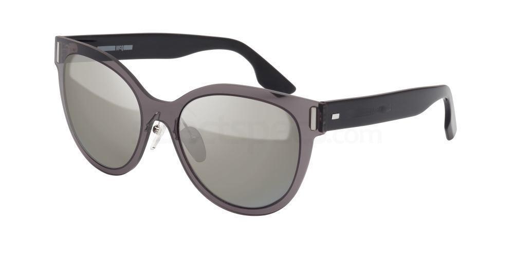 001 MQ0023S Sunglasses, McQ