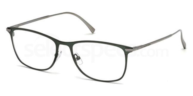 097 EZ5103 Glasses, Ermenegildo Zegna