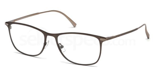 050 EZ5103 Glasses, Ermenegildo Zegna