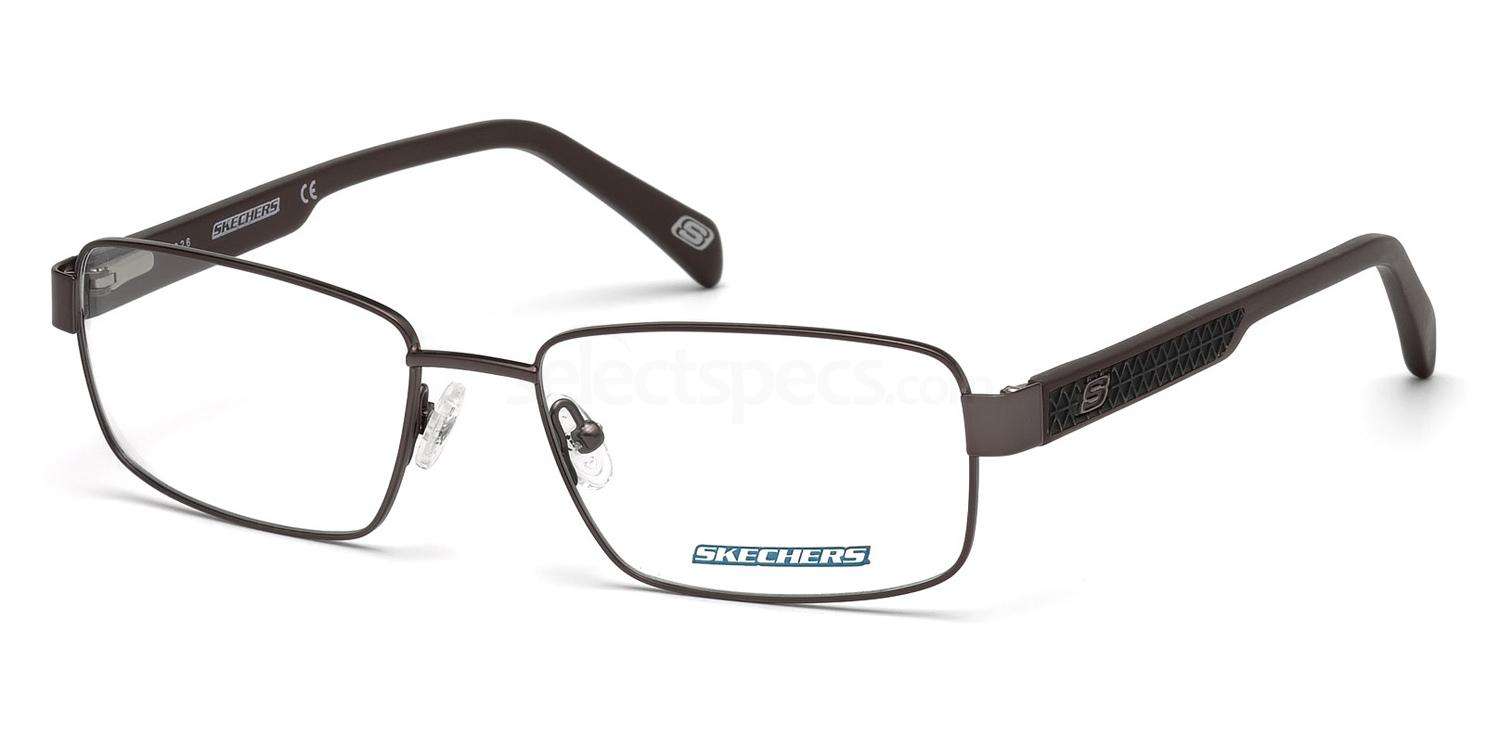 020 SE3200 Glasses, Skechers