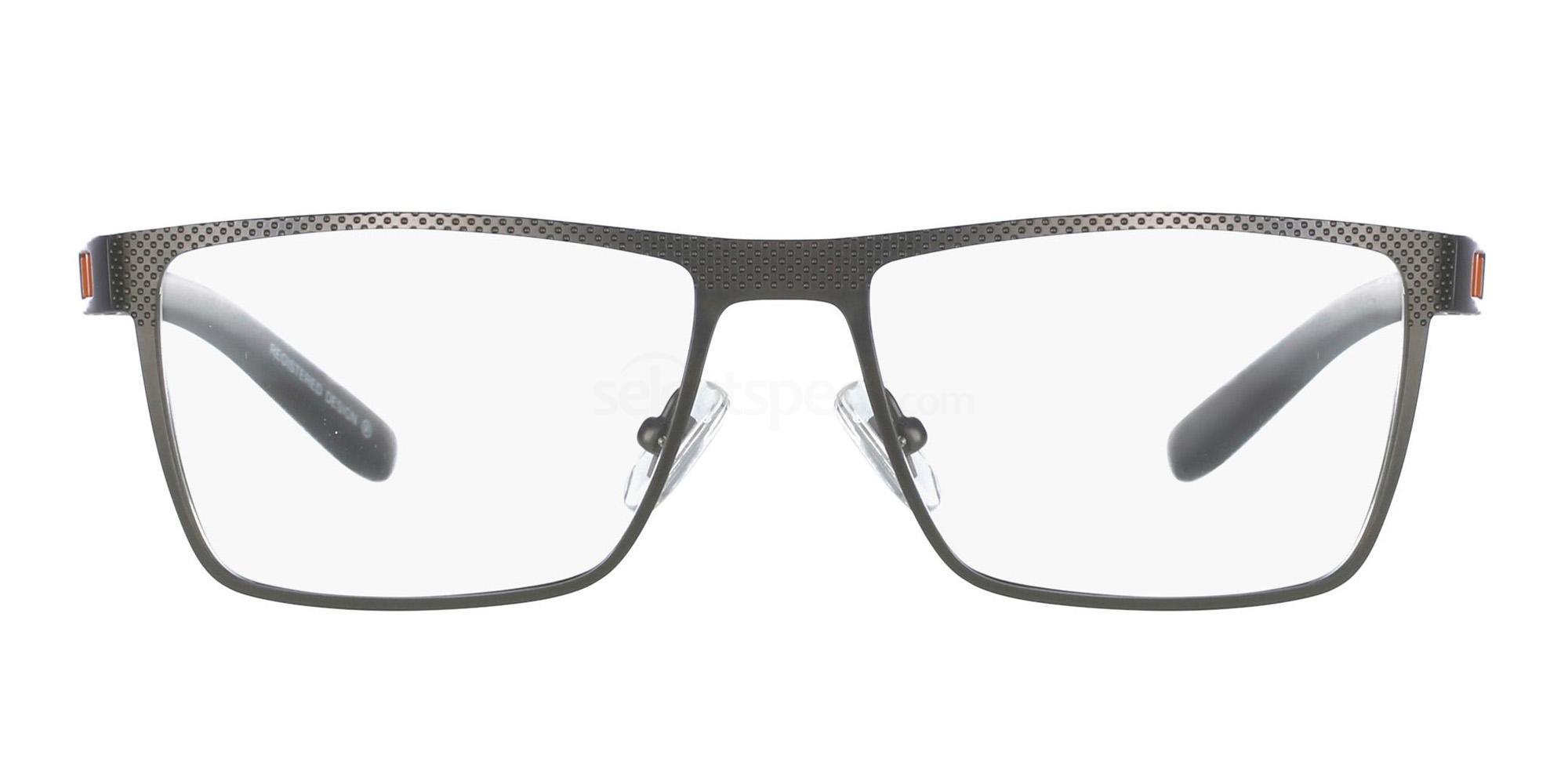 GG010 7661O COPENTOLE Glasses, ÖGA Scandinavian Spirit