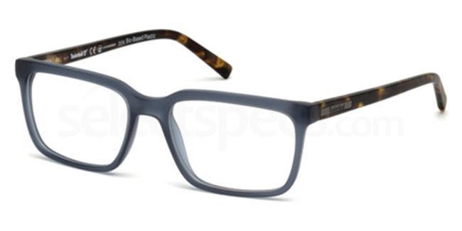 092 TB1580 Glasses, Timberland