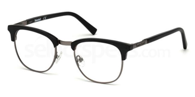 002 TB1582 Glasses, Timberland