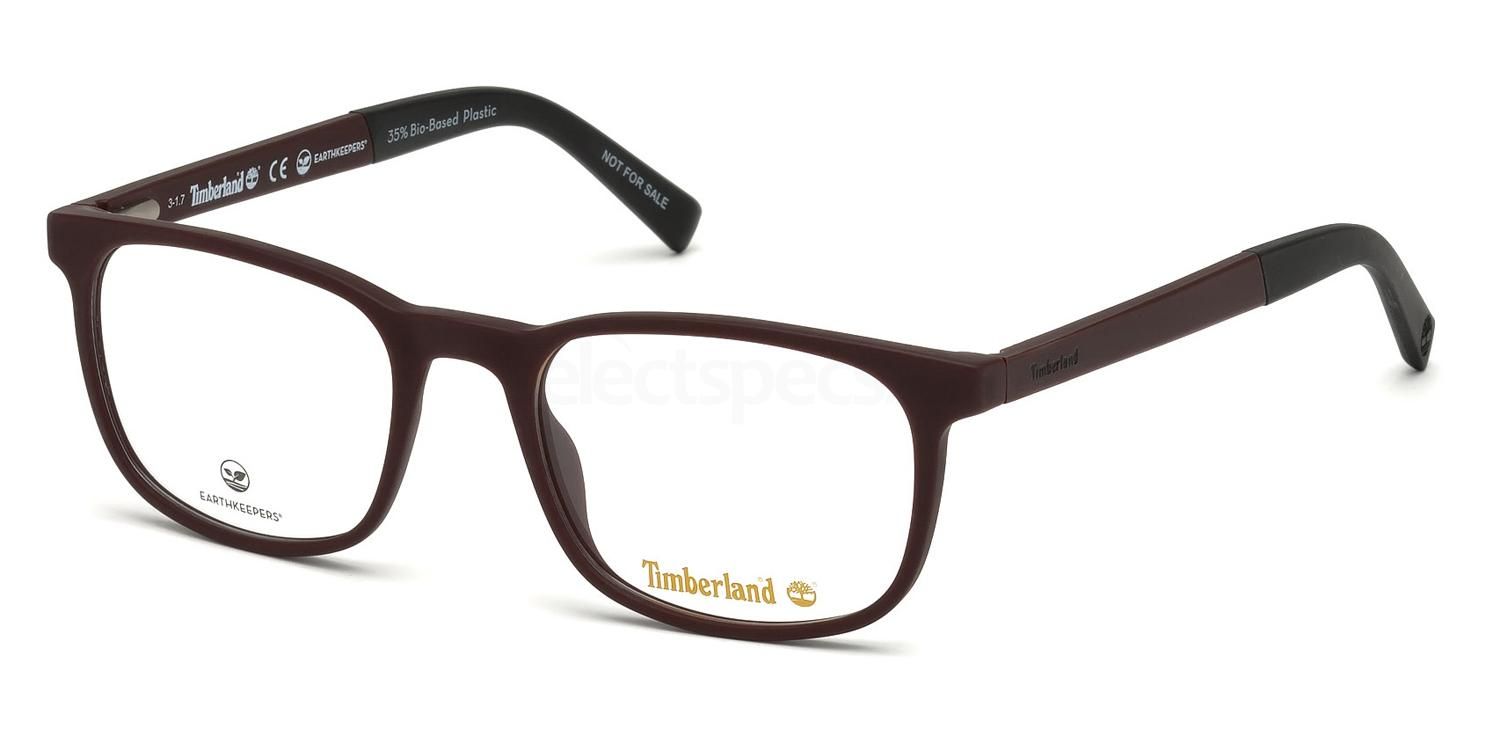 070 TB1583 Glasses, Timberland