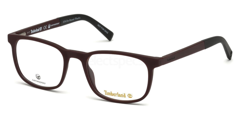 070 TB1583 Glasses, Timberland