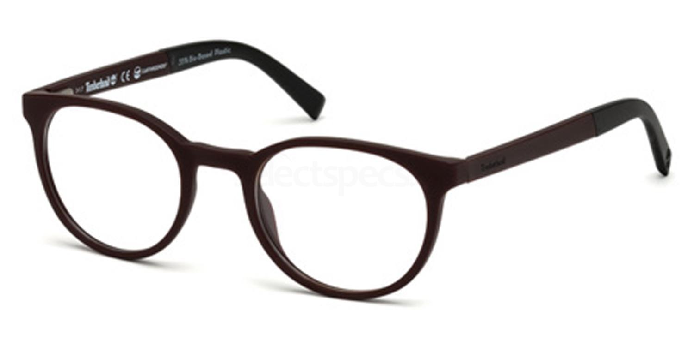 070 TB1584 Glasses, Timberland